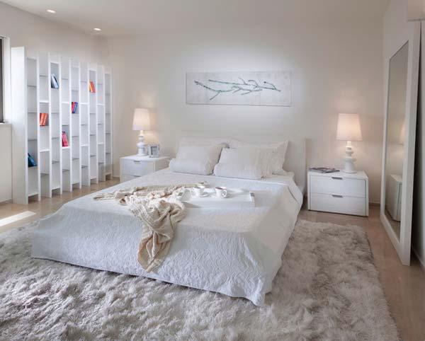 AD-Modern-Bedroom-Lighting-13