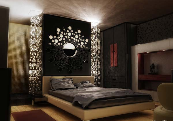 AD-Modern-Bedroom-Lighting-14