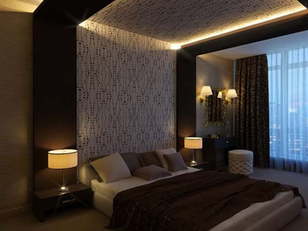 AD-Modern-Bedroom-Lighting-17