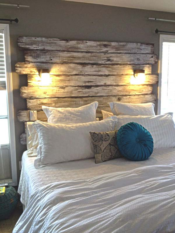 AD-Modern-Bedroom-Lighting-18