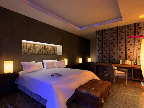 AD-Modern-Bedroom-Lighting-6