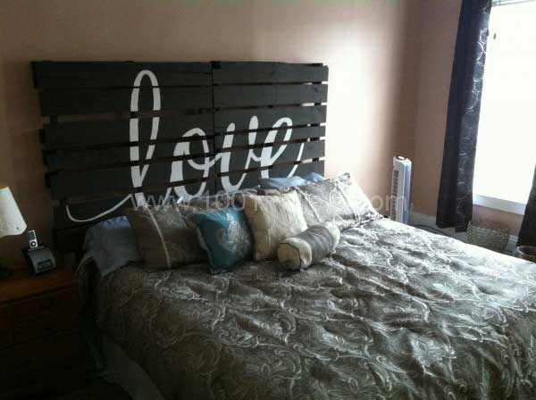 AD-Pallet-Wall-Art-18