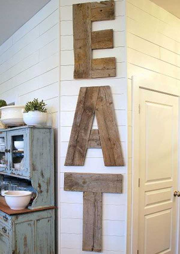 AD-Pallet-Wall-Art-19