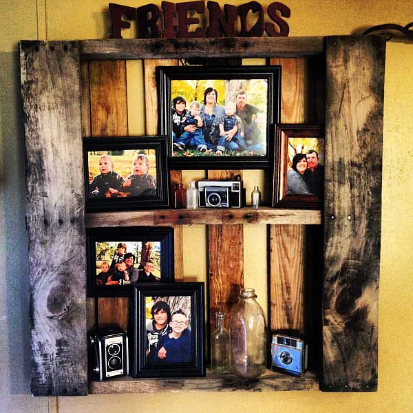 AD-Pallet-Wall-Art-23
