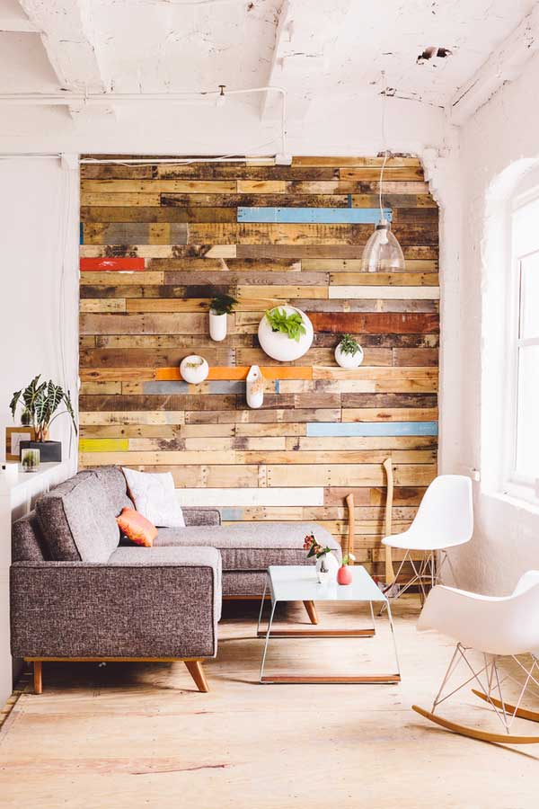 AD-Pallet-Wall-Art-5