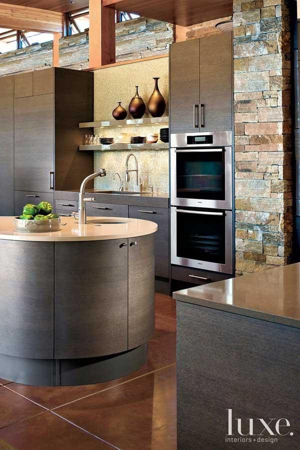 AD-Rustic-Stone-Kitchen-11
