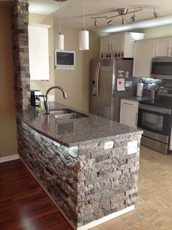 AD-Rustic-Stone-Kitchen-13