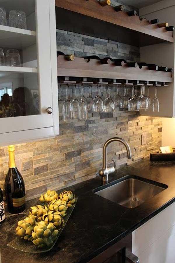 AD-Rustic-Stone-Kitchen-16