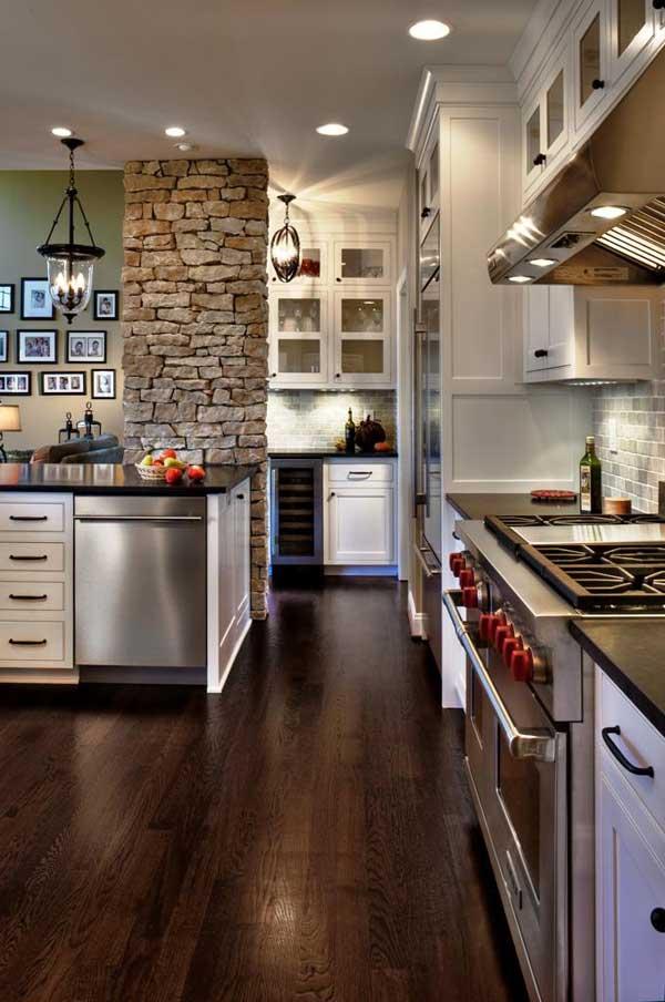 AD-Rustic-Stone-Kitchen-18