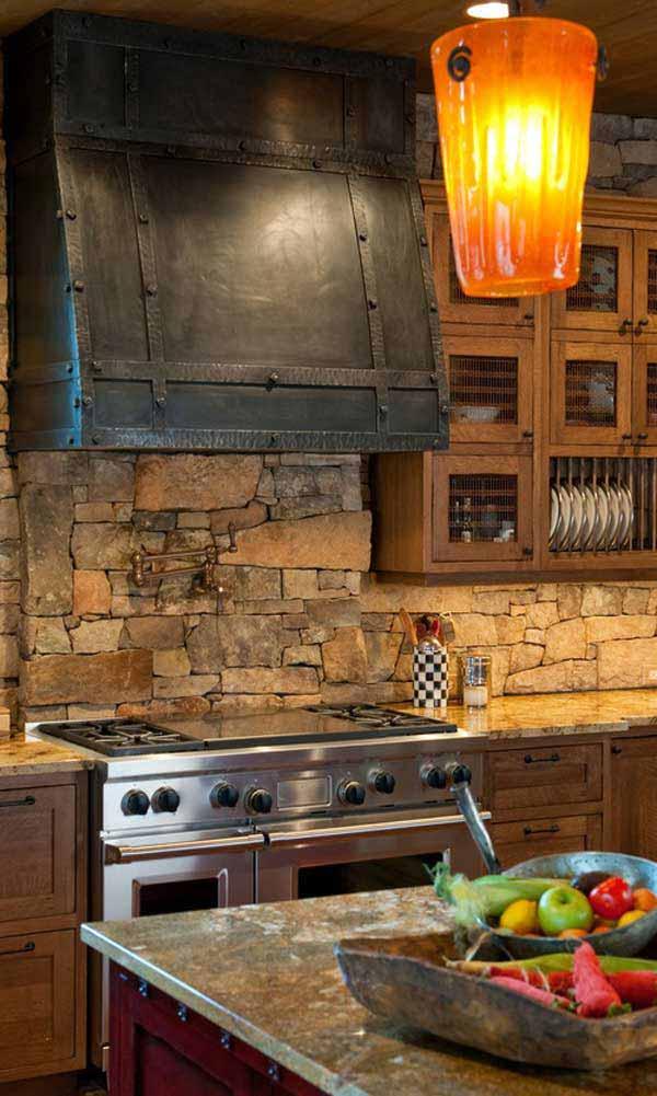 AD-Rustic-Stone-Kitchen-19
