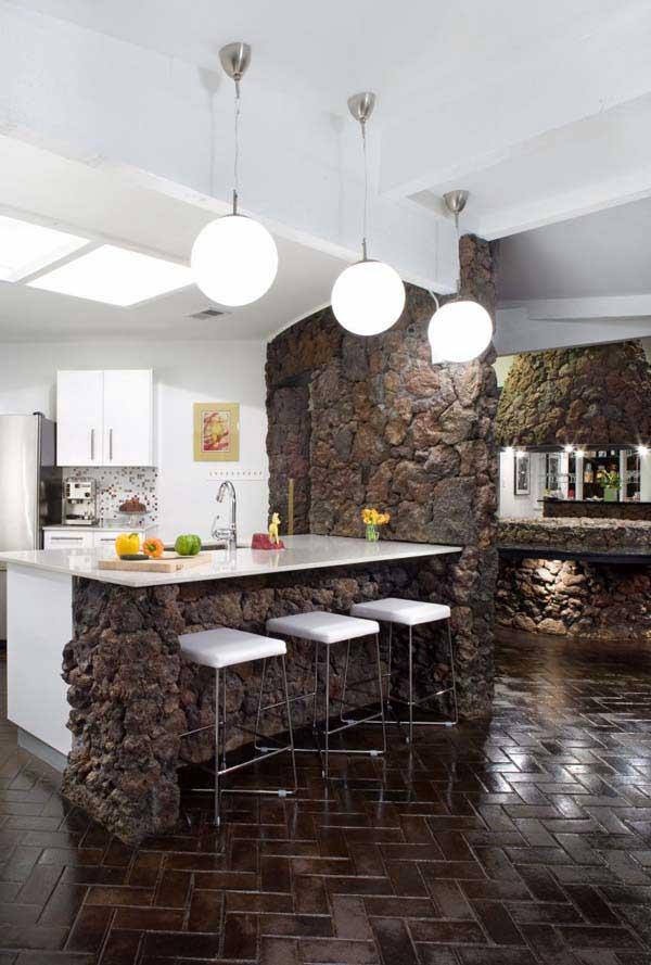 AD-Rustic-Stone-Kitchen-2