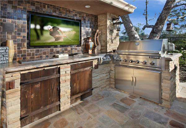 AD-Rustic-Stone-Kitchen-21