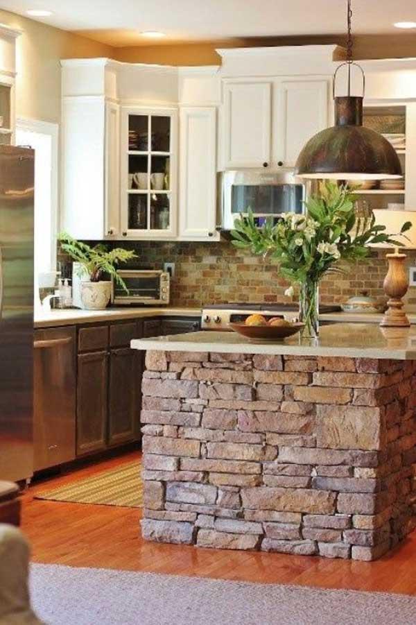 AD-Rustic-Stone-Kitchen-4