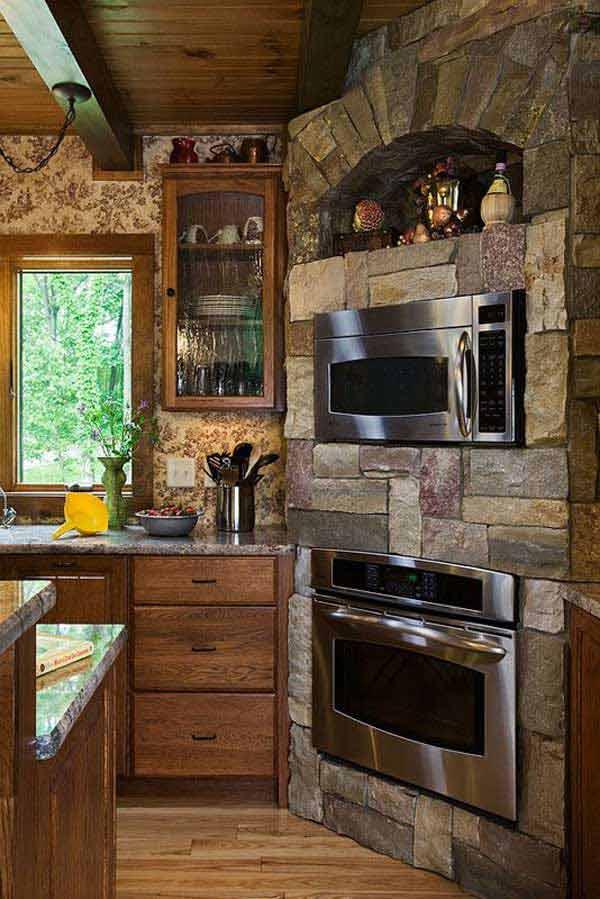 AD-Rustic-Stone-Kitchen-5