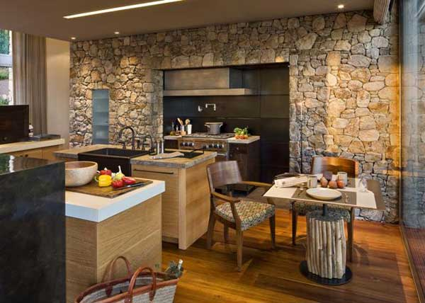 AD-Rustic-Stone-Kitchen-6