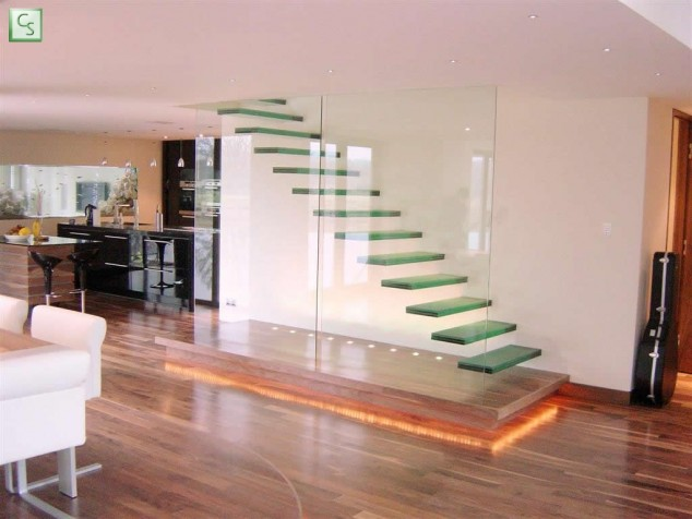 AD-Sleek-Floating-Staircases-11
