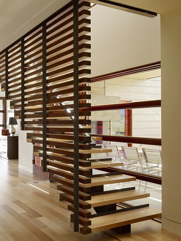 AD-Sleek-Floating-Staircases-12