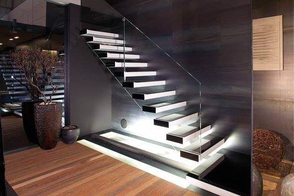 AD-Sleek-Floating-Staircases-13