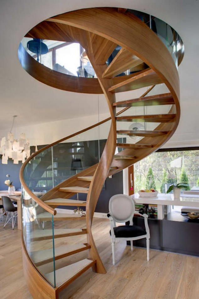 AD-Sleek-Floating-Staircases-14