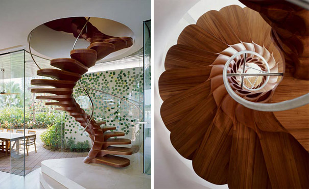 AD-Sleek-Floating-Staircases-16