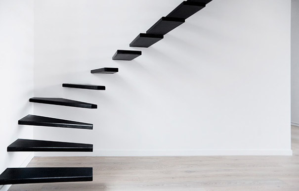 AD-Sleek-Floating-Staircases-17
