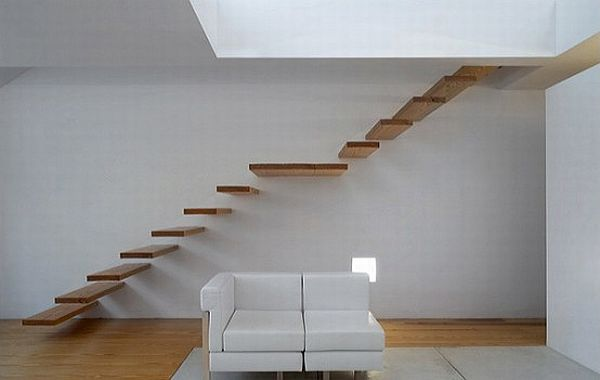 AD-Sleek-Floating-Staircases-18