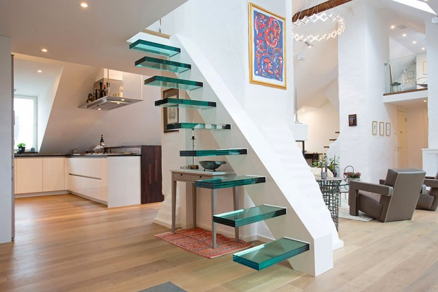 AD-Sleek-Floating-Staircases-2