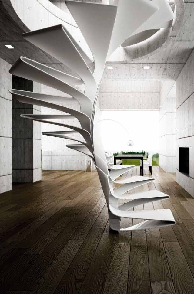 AD-Sleek-Floating-Staircases-21