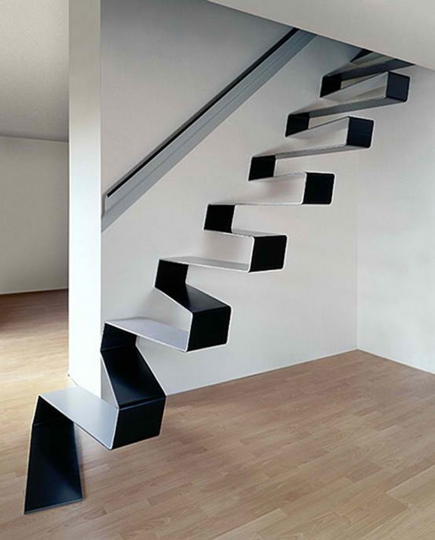 AD-Sleek-Floating-Staircases-4