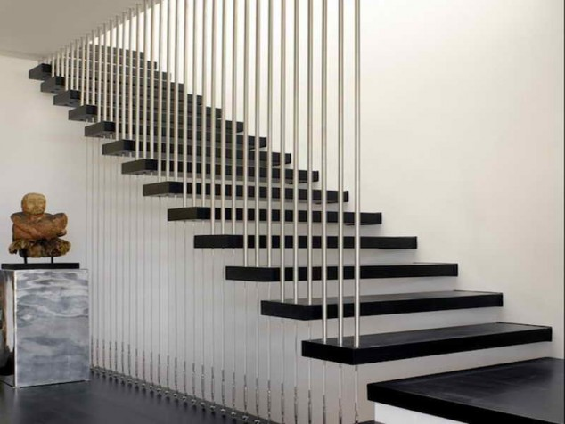 AD-Sleek-Floating-Staircases-7