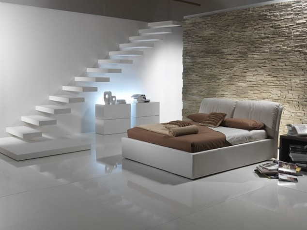 AD-Sleek-Floating-Staircases-8