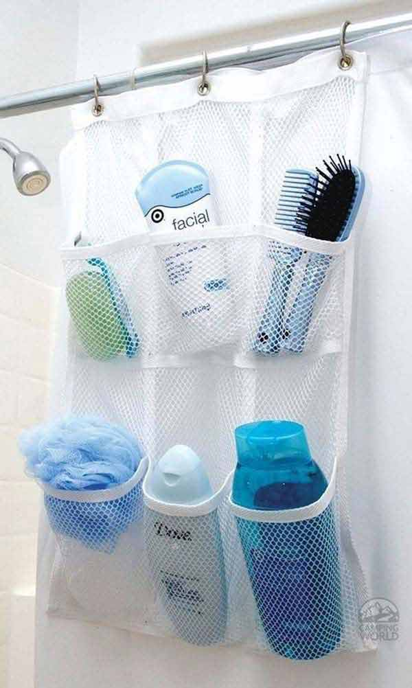 AD-Storage-Hacks-In-Bathroom-29