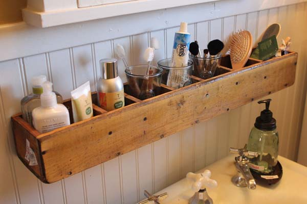 AD-Storage-Hacks-In-Bathroom-30