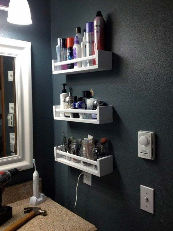 AD-Storage-Hacks-In-Bathroom-9