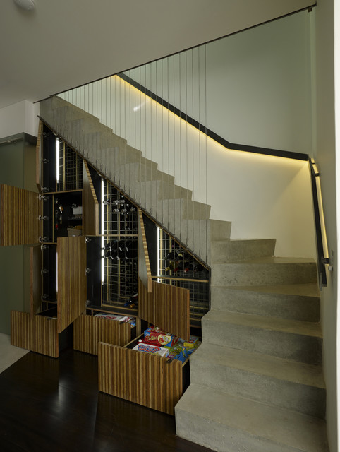 AD-Under-The-Staircase-Space-10