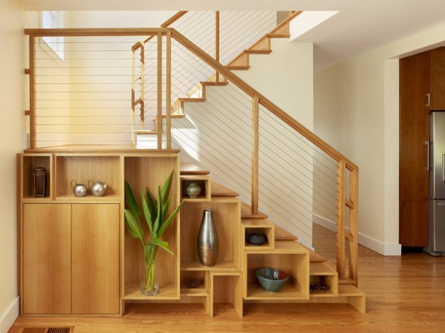 AD-Under-The-Staircase-Space-14