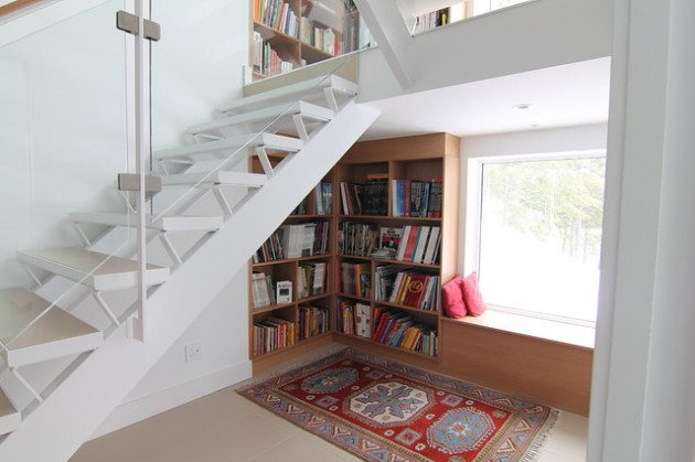 AD-Under-The-Staircase-Space-22