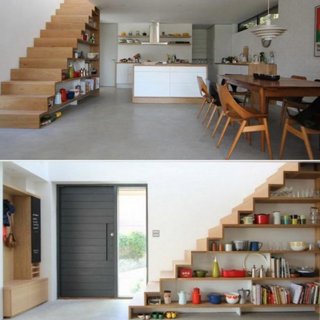 AD-Under-The-Staircase-Space-24