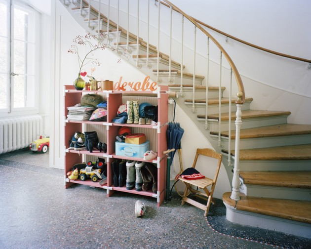 AD-Under-The-Staircase-Space-25