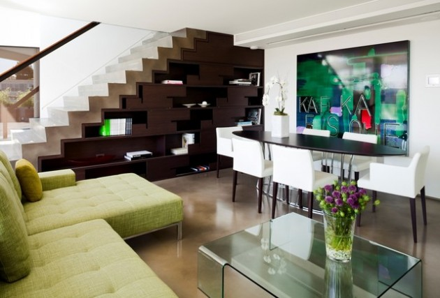 AD-Under-The-Staircase-Space-27