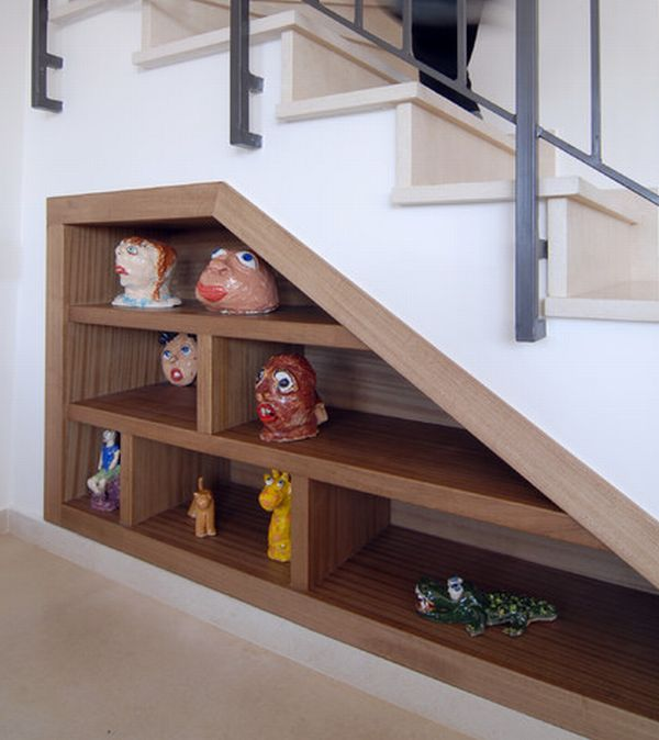 AD-Under-The-Staircase-Space-29