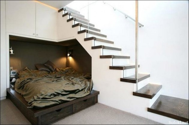 AD-Under-The-Staircase-Space-33