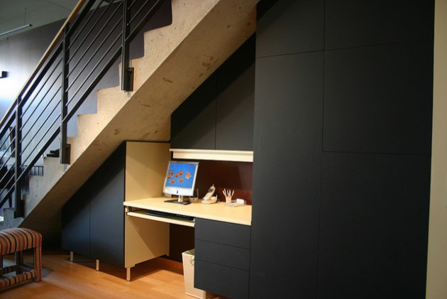 AD-Under-The-Staircase-Space-7