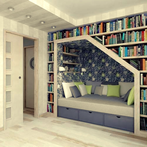 AD-Weird-Room-Designs-That-Will-Blow-Your-Mind-28