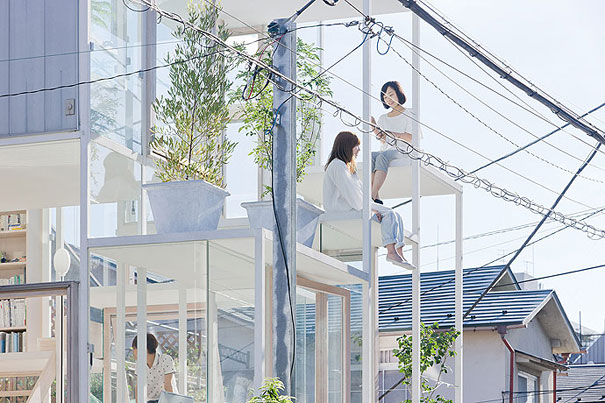 1-AD-Transparent House, Japan-02