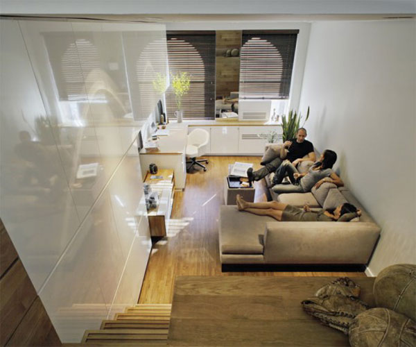 10-AD-500 sq ft apartment with ingenious storage solutions-1
