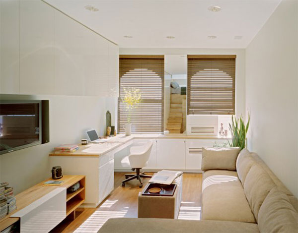 10-AD-500 sq ft apartment with ingenious storage solutions-2