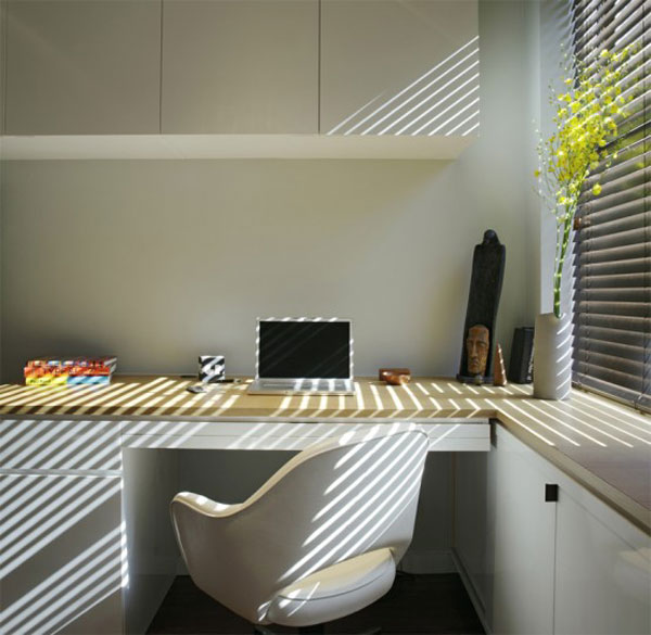 10-AD-500 sq ft apartment with ingenious storage solutions-3