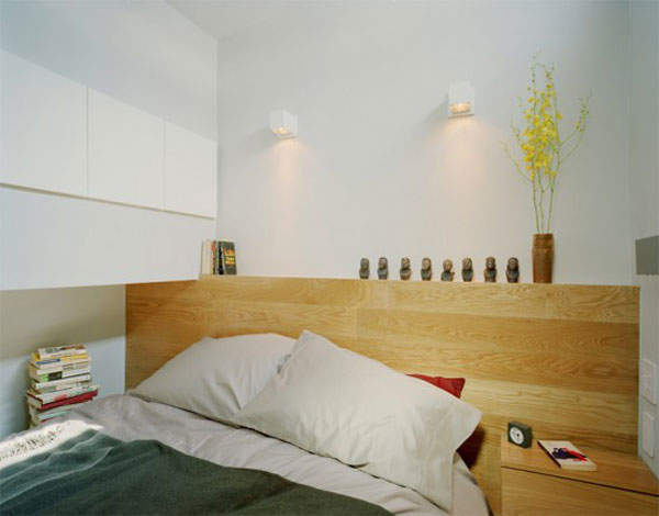 10-AD-500 sq ft apartment with ingenious storage solutions-4