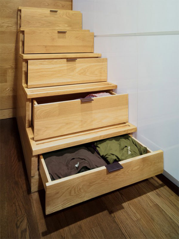 10-AD-500 sq ft apartment with ingenious storage solutions-5